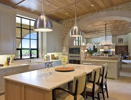 construire cuisine cuisine construire cuisine fonctionnalies moderne style