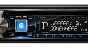 Tweak This Car Stereo's Sound With A Smartphone App - Roadshow Sonic Booms Putting 8 Of The Best Car Audio Systems To Test Amazoncom Jvc Kdr690s Cd Player Receiver Usb Aux Radio Upgrade Your Stereos Sound Without Replacing Factory Scosche Announces Its First Car Stereo And Theres An App For It 79 Chevy C10 Scottsdale Update Installed Youtube Carplayenabled Receivers In 2019 Imore Siriusxm Dock Play Vehicle Kit Shop Bluetooth Stereo 60wx4 12v Indash 1 Double Din Video Navigation Review Android Radio Navigation Abrandaocom Kenwood Single Cdamfm Wbluetooth With