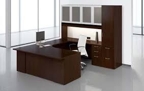 mobilier bureau artemis groupe focus