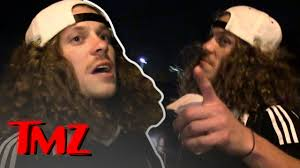 Blake Anderson: Beastie Boy Mike D's House Is Now A Porn Set ... Fergie Jessica Stroup Blake Anderson And Grouplove At Caochella 100 Backyard Wrestling Sluggers Not About To Give Up The Fight The Wilson Times Klorgbane Jterofdarknes Twitter Vampiro Wikipedia Adam Devine Workaholics Youtube Comedy Week Section July 2016