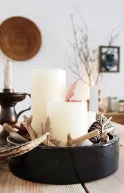 herbst dekoration wohnzimmer herbst dekoration deko