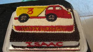 24 Images Of Garbage Truck Cake Template | Axclick.com Top That Little Dump Trucks First Birthday Cake Cooper Hotwater Spongecake And Birthdays Virgie Hats Kt Designs Series Cstruction Part Three Party Have My Eat It Too Pinterest 2nd Rock Party Mommyhood Tales Truck Recipe Taste Of Home Cakecentralcom Ideas Easy Dumptruck Whats Cooking On Planet Byn Chuck The Masterpieces Art Dumptruck Birthday Cake Dump Truck Braxton Pink