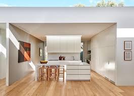 100 Beach House Interior Design Portsea Family Australian S Est Living