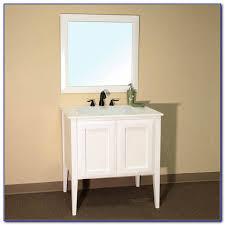 overstock bathroom vanities kennesaw ga bathroom home
