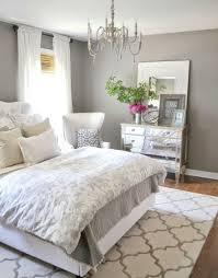 Decorate A Master Bedroom Best 25 Bedrooms Ideas Only On Pinterest Relaxing Set