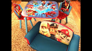 PAW Patrol Fun For Kids Activity Table With Toy Basket And Couch With  Chairs Toysrus Unboxing Video Buy Boscoman Cory Teen Lounger Gaming Chair Bean Bag Red For Cad 13999 Toys R Us Canada Disney Little Mermaid Upholstered Delta 2019 Holiday Season Return Hypebeast Journey Girls Wooden Vanity Set By Wood Amazon Not A Total Loss Private Equity Fund Dads Choice Awards Teenage Mutant Ninja Turtles Table With 2 Chairs Huge Crowds At Closing Down Sale Pin On New Gear Products Clearance Baby Toysrus Check Out What We Found Pixar Cars Sofa With Storage Nintendo Shop Signs 118x200mm Inc Mariopokemsonic May Swap In Elderslie Renfwshire Gumtree