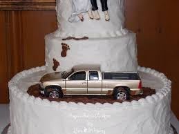 Mud Riding Wedding Cake - CakeCentral.com Truck Struck In Mud Wedding Cake Pinterest Wedding Victorias Piece A Cake Cakes At Last Event Design October 2017 Explore Hashtag Truckcake Instagram Photos Videos Download Sweet Treats Food Weddingday Magazine Tractor Topper Lovely Car Road Number 3 Charlies Bakery Gourmet Pastries Orlando Weddings Monster Truck Exclusive Shop Flickr 5 Tier Buttercream Iced Leo Sciancalepore Pulse The Worlds Most Recently Posted Photos Of Redneck And Unique Struck In Mud Camo Icetsinfo