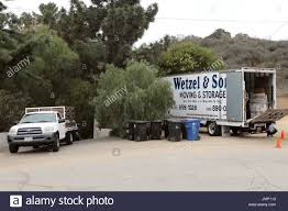 Moving Truck. Moving Trucks Are Spotted At Katy Perry's Home As ... Thanks For Helping Flip Flops Every Day Packing Moving Trucks Truckwaalein Truck Trucks Are Spotted At Katy Perrys Home As Sotimes You Just Have A Small Move Wther Youre Planting Vans Rental Supplies Car Towing Larger Families Moving Either Oneway Or Locally Generally Choose 26 Services Near Me On Way Two Men And A Truck The Movers Who Care Perfect Studio And Apartment Moves The 10foot Uhaul 514 Best Planning Move Images On Pinterest Delivering Goods While Reducing Hefty Expense Tinker Air Force Need Free Your Proud Home Group