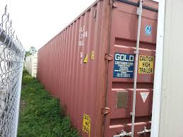 100 Buying Shipping Containers For Home Building How I Built My Shipping Container House The HaB Tomas