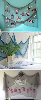 Full Size Of Tablebedroom Inspirations Wonderful Diy Tablecloth Headboard In Beach Themed Bedroom 5