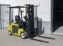 Forklift Training - Southwest Tech - Cedar City, Utah | Southwest ... Accuheight Fork Height Indicator Liftow Toyota Forklift Dealer Can A Disabled Person Operate Truck Stackers Traing Traing Archives Demo Electric Industrial With Forklift Truck In Warehouse Stock Photo Operators Kishwaukee College Verification Of Competency Ohsa Occupational Get A License At Camp Richmond Robs Repair Inc Safety Council Cerfication Certified Memphis St A1 Youtube Forklifts Aldridge James T Whitaker Ltd