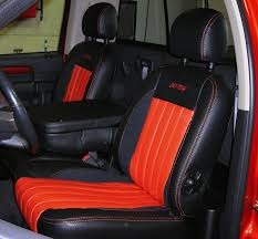 Custom Automotive Leather Interior - Dodge Ram Daytona | Seats ... Shop Amazoncom Seat Covers Plasticolor Jeep Sideless Cover008581r01 The Home Depot Camo Carstruckssuvs Made In America Free Shipping 2018 Dodge Truck Grand Caravan Austin Tx How To 4th Gen Seats Your 3rd Gen Pics Dodge Cummins Diesel New Journey 4dr Fwd Sxt At Landers Chrysler 2019 Ram Allnew 1500 Tradesman Crew Cab Burnsville N38114 Custom Leather Auto Interiors Seats Katzkin Truck For Trucks Fit Promaster Parts My New Kryptek Typhon Rear Seat Covers My Jku Black Jeep