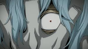 Watch My Hero Academia Season 1 Episode 10 Anime On Funimation