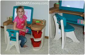 Art Easel Desk Kids Art by 100 Step2 Art Easel Desk Uk Step2 Art Easel Desk Toys R Us