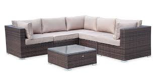 canape resine tressee canapes d angle luxe beautiful salon de jardin canape d angle