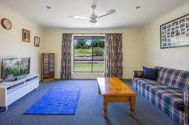 100 Boonah Furniture Court 3 Braeside Atlantic Real Estate