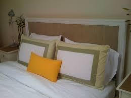 Ikea Brimnes Bed Instructions by Cool Ikea Brimnes Bed Headboard Hack For Bedroom Decor 1728