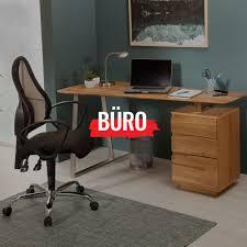 zuhause arbeiten leicht gemacht arbeitszimmer möbel
