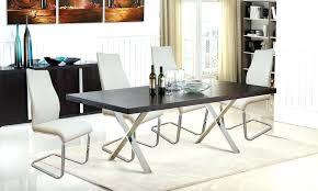 Full Size Of Modern Dining Room Furniture Uk Luxury Table Sets Set Kitchen Glamorous Di Wonderful