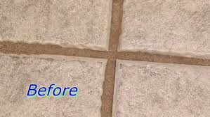 articles with grouting floor tiles tips tag grout floor tile