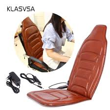 KLASVSA Electric Portable Heating Vibrator Back Massager Chair Car Home  Office Lumbar Neck Pain Relief Massage Cushion Pad Seat 4 Noteworthy Features Of Ergonomic Office Chairs By The 9 Best Lumbar Support Pillows 2019 Chair For Neck Pain Back And Home Design Ideas For May Buyers Guide Reviews Dental To Prevent Or Manage Shoulder And Neck Pain Conthou Car Pillow Memory Foam Cervical Relief With Extender Strap Seat Recliner Pin Erlangfahresi On Desk Office Design Chair Kneeling Defy Desk Kb A Human Eeering With 30 Improb