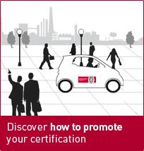 certification audit services bureau veritas certification