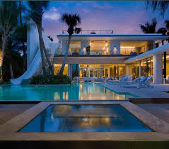 100 Modern Dream Homes Wwwgentlemansessentialscom FAB HOMES In 2019