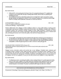 Project Manager Resume Accomplishments – Construction Project ... Ten Things You Should Do In Manager Resume Invoice Form Program Objective Examples Project John Thewhyfactorco Sample Objectives Supervisor New It Sports Management Resume Objective Examples Komanmouldingsco Samples Cstruction Beautiful Floatingcityorg Management Cv Uk Assignment Format Audit Free The Steps Need For Putting Information Healthcare Career Tips For Project Manager