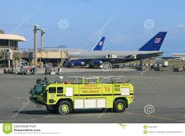 OshKosh Striker 4x4 | Airport Fire Trucks | Pinterest | Fire Trucks ... Police Sound Siren Warning Sounds Effect Button Ambulance Fire Cock A Doodle Doo Rooster Sfx Ringtone Alarm Alert 250 Woman Rams Fire Engine Saying She Was Tired Of Being Harassed Top Free Ringtones Apps On Google Play Android Reviews At Quality Index Truck Refighting Photos Videos Ringtones Rosenbauer Pin By Sam Wenske Airport Trucks Pinterest Trucks Nasa Resurrects Tests Mighty F1 Engine Gas Generator Amazoncom Truck Appstore For Ringtone Milk Jug In Hedon East Yorkshire Gumtree