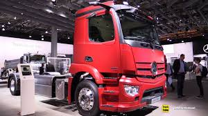 2019 Mercedes Actros 1830 L Natural Gas Truck - Exterior And ... Imt Adds Kahn Truck Equipment As Distributor Trailerbody Builders 2018 H Trsa 85x16 Kevin Clark On Twitter Company Is Diversified Services Kalida Ohios Most Fabricators Inc Off Road Water Tankers Soil Stabilization 2019 And Rsa 55x12 Mesa Az 5002690665 Sales Home Facebook Sallite Truck Wikipedia Fruehauf Trailer Cporation 55x10