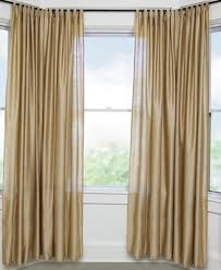 umbra bayview curtain rod window treatments for the home macy s