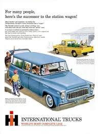 1960 International Truck Ad-02 | INTERNATIONAL TRUCK ADS | Pinterest ... The Kirkham Collection Old Intertional Truck Parts 1960 Harvester B100 Pick Up Story By Tony Barger Intertional 4700 Gas Fuel For Sale Auction Or Lease Loadstar Wikipedia Autolirate 1959 B110 Pickup 120 L R S A 1950 1954 B120 34 Ton All Wheel Drive 44 Wkhorse Ton Stepside Truck All Wheel Drive 4x4 Lonestar R190 Semi Truck Item E4519 Sold Octo Other Metro Ebay Motors Cars