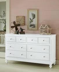 white 6 8 drawer dresser black brown ikea hopen flashbuzz info