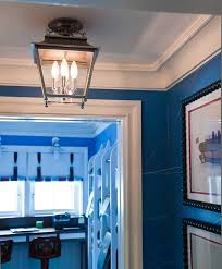 181 best lighting images on chandeliers homes and lights
