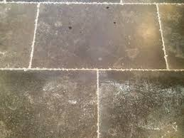 grout haze removal stone cleaning and polishing tips for