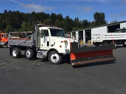 2003 Peterbilt 330 Dump Truck For Sale, 67,745 Miles | Pacific, WA ... Peterbilt Dump Truck In The Mountains Stock Photo Picture And Peterbilt Dump Trucks For Sale Trucks Arizona For Sale Used On California Florida Pin By Felix On Custom Pinterest Trucks Rigs And 1986 Youtube Pete Sits At The Us Diesel National Flickr In Wi