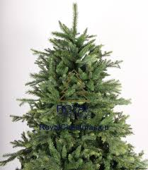 Ge Artificial Christmas Tree Assembly Instructions by Artificial Christmas Tree Iowa Deluxe Natural Model Premium