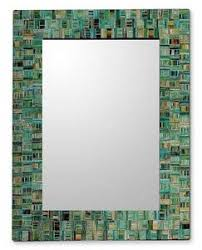 12x12 Antique Mirror Tiles by Mirror Tiles Ebay