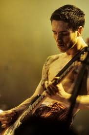26 best john frusciante images on pinterest hottest chili pepper