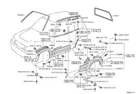 2000 Toyota Rav4 Exhaust System Diagram - Radio Wiring Diagram • Raretoyota Trucks Toyheadauto Toyota Truck Parts List Bed Hood Shredder Vinyl Graphics 3m Decals Stripe 52016 Part Diagram House Wiring Symbols Jeep Liberty Fuse Box On 98 2003 Tacoma Manual Browse Guides New Arrivals At Jims Used 1990 Pickup 4x4 Remarkable 1989 Toyota F Road Fs And Other Truck Parts In Southeast Va Local Sales Example Electrical Hawaii Bestwtrucksnet