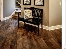 brilliant top 25 best wood look tile ideas on wood