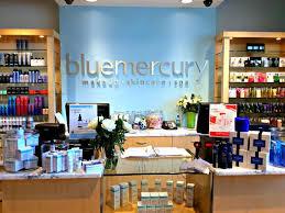 bluemercury
