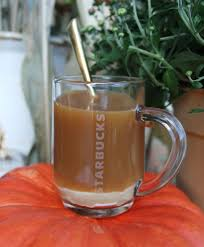 Pumpkin Spice Keurig Starbucks by Introducing Starbucks Caffè Latte K Cup Pods Ever After In The