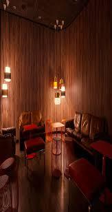 27 wohnzimmer bar berlin home home decor decor