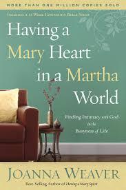 1225 Christmas Tree Lane By Debbie Macomber by Having A Mary Heart In A Martha World Ebook By Joanna Weaver