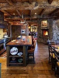 Surprisingly Modern Log Cabin Plans by Best 25 Log Cabin Kits Ideas On Log Cabin Home Kits