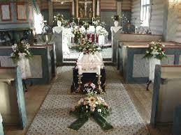 Funeral Directors MacDonald Funeral Home & Cremation Services