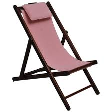 Folding And Adjustable Sling-Back Lounge Chair, 1940s British Campaign Tribute 20th Decor Vintage Wood Folding Chairs Mama Got New Chairs 1940s Stakmore Chair Flickr Dutch White Wooden Folding Chair 1940 Mid Mod Design Executives In Rows Of Folding Chairs At Meeting With Chairman 4 Russel Wright Schwader Detriot Pale Green Metal 2 Art Deco Btc Hostess Brewer Titchener Set Vtg 1940s Wood Metal Us American Seating Co Wooden In North Shields Tyne And Wear Gumtree Government Issue Military Childrens From Herlag Pin By Sarah Kz On Interior Office