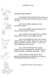 Carta A Los Niños Del Mundo Editorial Siete Olas