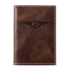 leather wallets handcrafted leather goods house of jack co